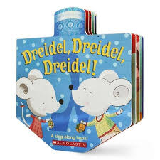 dreidel where to buy buy dreidel dreidel dreidel in cheap price on m alibaba