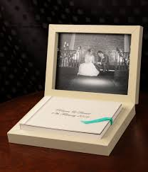 photography albums platinum wedding albums mykey day photography