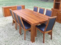 sears dining room tables sears morton furniture stores shops fyshwick