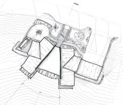 adobe house plans adobe floor plans valine