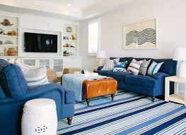 Best TV Rooms Images On Pinterest Tv Rooms Coastal Family - Family room furniture design ideas