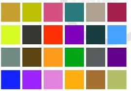 chalk paint colors home depot unique u2013 thaduder com