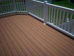 Color Combinations With White Stylish Trex Decking Color Combinations With Newtechwood