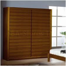Modern Desk Armoire Armoire Modern Jewelry Armoire Cheval Mirror Oak Closets