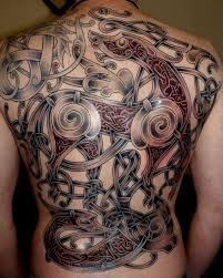 49 best tattoos images on pinterest dog funny sayings and music