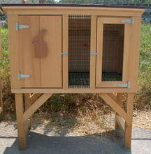 small rabbit hutch rabbit hutch rabbit cage ma massachusetts