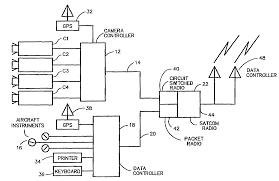 wiring diagram pioneer radio deh x66bt u2013 readingrat net