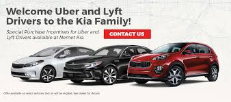 new kia u0026 used car dealer queens long island ny nemet kia