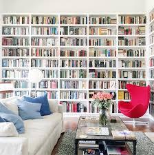 Ikea Billy Bookcase Hack Homegirl Ashley Minnings Interior Decorator Edesigner