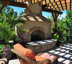Outdoor Fire Places by Outdoor Fireplaces Outdoor Fire Pits Designscapes Colorado