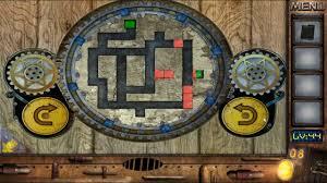can you escape the 100 room 3 level 44 walkthrough youtube