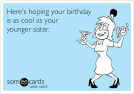 ecards free birthday birthday card for birthday ecards free birthday cards