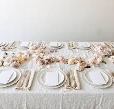 linen tablecloth linen classic tablecloth 100 linen