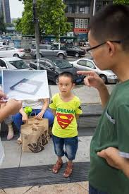 bureau vall馥 les ulis bureau vall馥 chenove 24 images bureau vall馥dijon 100 images