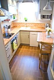 cuisine 5m2 cuisine équipée 3m photos de design d intérieur et décoration de