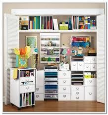 Craft Storage Cabinet Craft Storage Cabinet Furniture S Husky Storage Cabinets Home