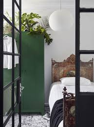 Bedroom Design Elle Decor How To Turn Your Bedroom Into An Oasis Camille Styles