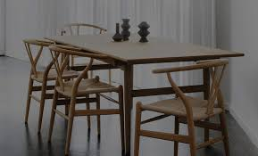 Mid Century Modern Dining Room Table Mid Century Modern Design Mid Century For This Century At Lumens Com
