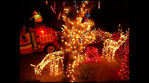 ethel m chocolate factory las vegas holiday lights christmas lights ethel m chocolate factory las vegas plant