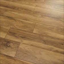 architecture easy way to remove vinyl flooring replacing