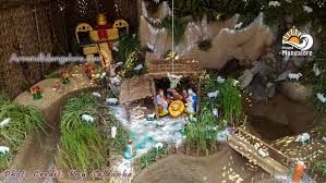 Decoration Of Christmas Crib mangalore events archives page 2 of 2 around mangalore info
