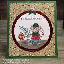 2140 best christmas cards images on pinterest christmas 2017
