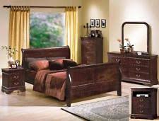 Pulaski Bedroom Furniture by King Pulaski Bedroom Furniture Sets Ebay