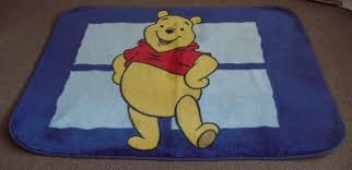 Winnie The Pooh Rug Uk Winnie The Pooh Baby Local Classifieds For Sale In Bath Preloved