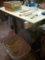 greensand casting