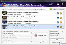 how to download youtube videos save to your pc laptop iphone