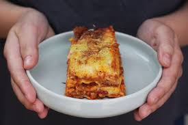 cuisine lasagne lasagne alla bolognese recipe on food52