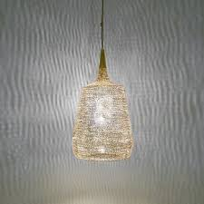 Zenza Filisky Oval Pendant Ceiling Light List Zenza Home Accessories