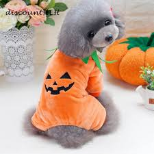 online get cheap cute dog halloween costumes aliexpress com