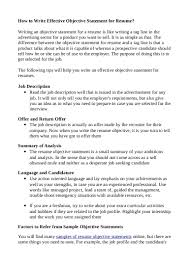 What Is A Professional Summary In A Resume Things You Need For A Resume Resume For Your Job Application