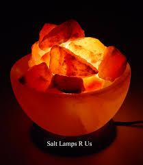 natural salt lamps saltlamps r us co uk