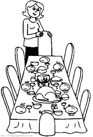 round table pizza app round table clipart black and white round table pizza coloring page