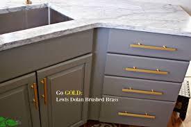 delta bronze kitchen faucets chagne bronze kitchen faucet delta gold trinsic chic and super