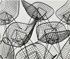 Herman Miller Charles Eames Chair Design Ideas 44 Best Images About Furniture On Pinterest Armchairs Eames