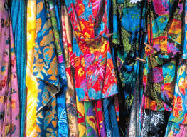 caribbean attire martinique what to wear how to dress