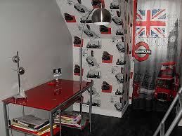 d馗oration angleterre pour chambre decor decoration anglaise pour chambre beautiful charmant deco