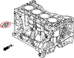 honda pilot owners forum knock sensor dtc p0325 honda element owners forum
