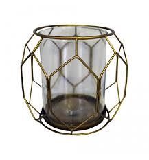 Anc Home Decor Lighting Decorative Candle Holder Lanterns Modern Votives