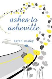 Barnes And Noble San Ramon Ashes To Asheville By Sarah Dooley Hardcover Barnes U0026 Noble