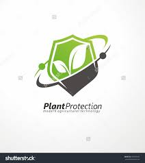 ecoshield home design reviews stock images similar to id 258018368 organic farming eco tractor
