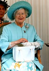 queen handbag what s in your bag ma am apart from the chocolate the plasters
