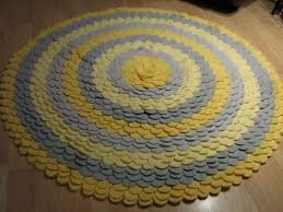 Gray And Yellow Rugs 47 Best Nursery Images On Pinterest Area Rugs Yellow Stripes