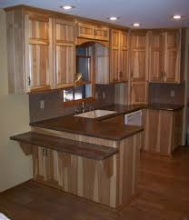 kitchen design hickory kitchen cabinets home depot choosing
