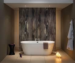 waterproof laminate flooring for bathrooms b u0026q opening times