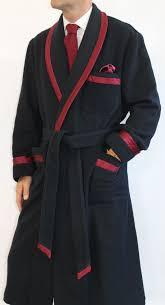 robe de chambre pour homme robe de chambre classique pour homme en 5 95 avec