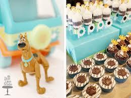 89 best dog food recipes images on pinterest dog food recipes